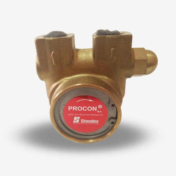 供应PROCON水泵上海水泵厂家