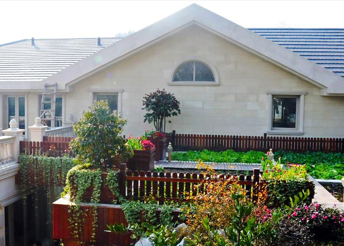 私家别墅花园设计.jpg