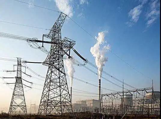 德国图林根炼钢厂的能源管理——来自德国GMC-I的能源管理技术1.jpg