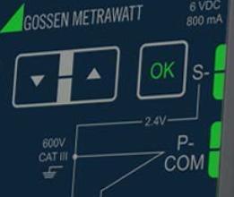 如何可靠地降低电池系统故障的风险4.png