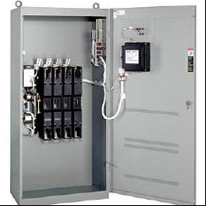 干货 数据中心供配电系统组成和标准规范6