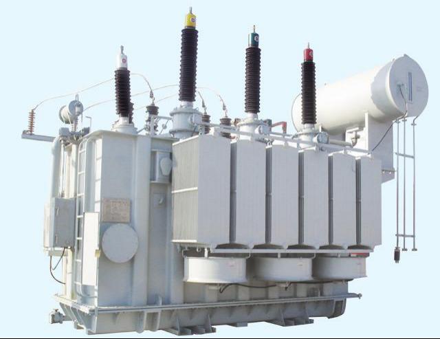 干货 数据中心供配电系统组成和标准规范3