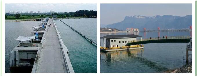 水厂在线绝缘与电能质量监测技术方案1.jpg