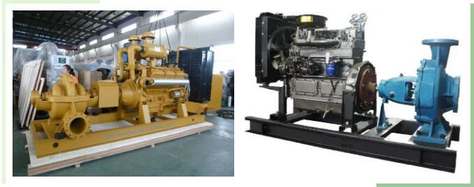 水厂在线绝缘与电能质量监测技术方案2.jpg