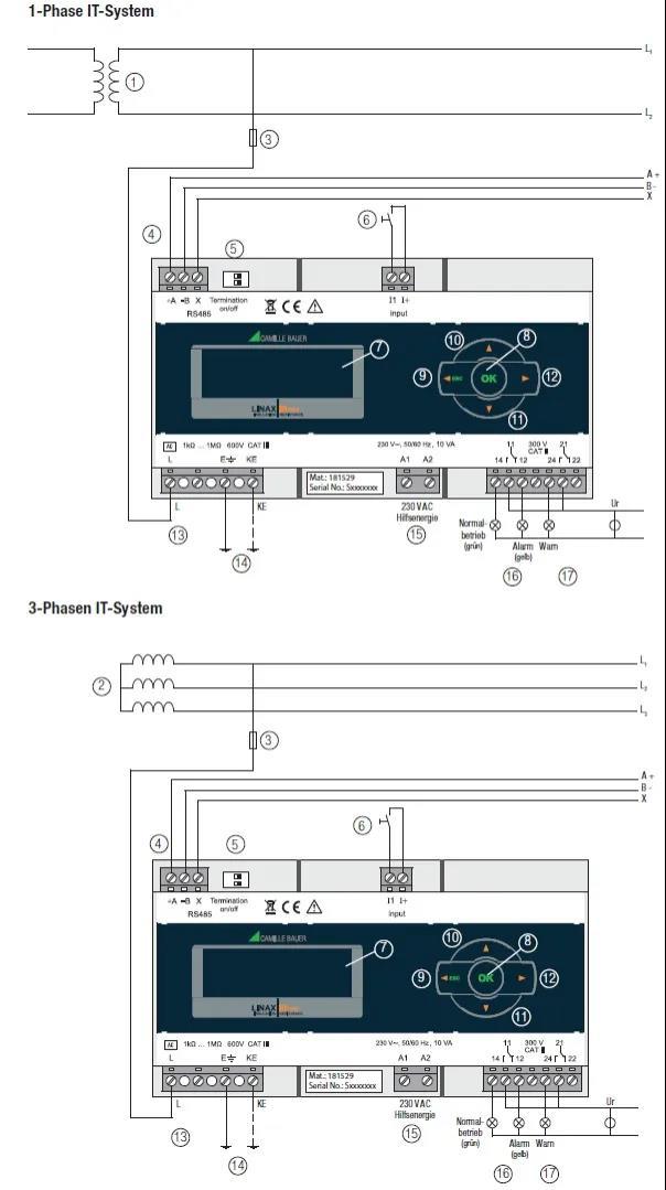 水厂在线绝缘与电能质量监测技术方案6.jpg