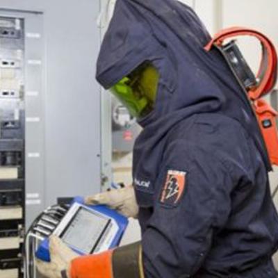查找电力故障的好帮手——电能质量分析仪MAVOWATT 230