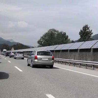 Camille Bauer 为葡萄牙当地能源设施 提供隔离放大器和变送器