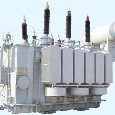 干货  数据中心供配电系统组成和标准规范