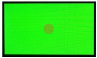C系列成像色度计1.png
