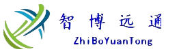 贵州智博远通科技有限公司