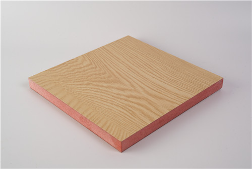 三聚氰胺饰面中纤板(阻燃)_DSC0549