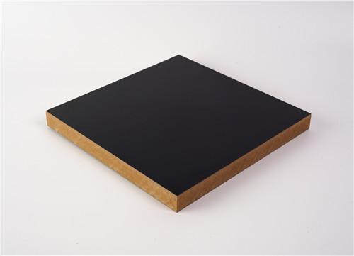 三聚氰胺饰面中纤板(防潮)_DSC0566