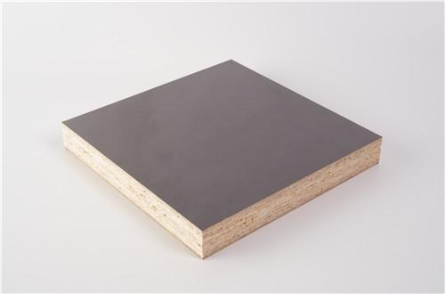 三聚氰胺饰面刨花板(OSB)_DSC0540