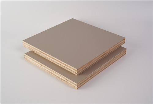 三聚氰胺饰面多层板(全按)_DSC0547