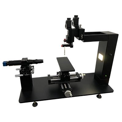 FCA2000A3E型自动滴液接触角测量仪