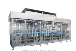 YSZB-8000(1000020000).png