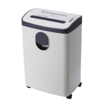 保密产品硬件-保密碎纸机