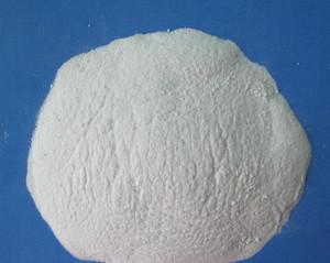 强氯精消毒粉
