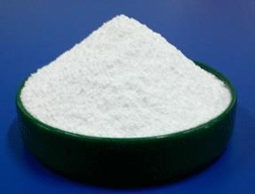 纯碱/碳酸钠