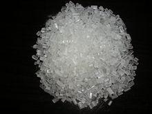 大苏打/硫代硫酸钠