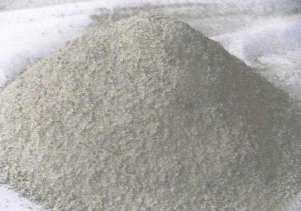 胶结料/增强剂(白色/灰色)