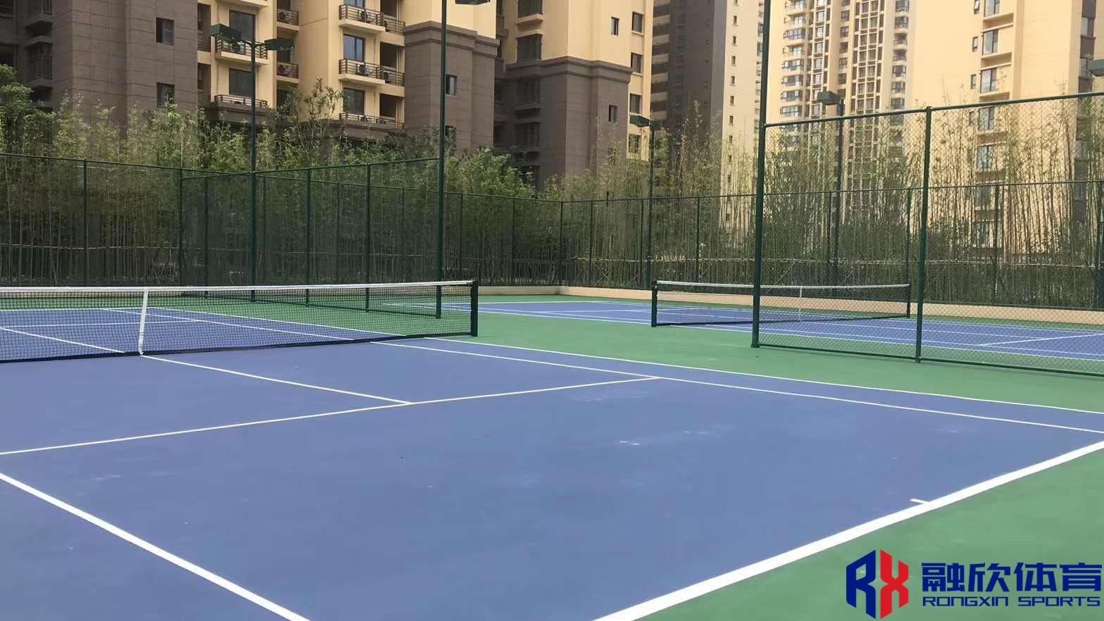上海融欣体育设施工程有限公司.jpg