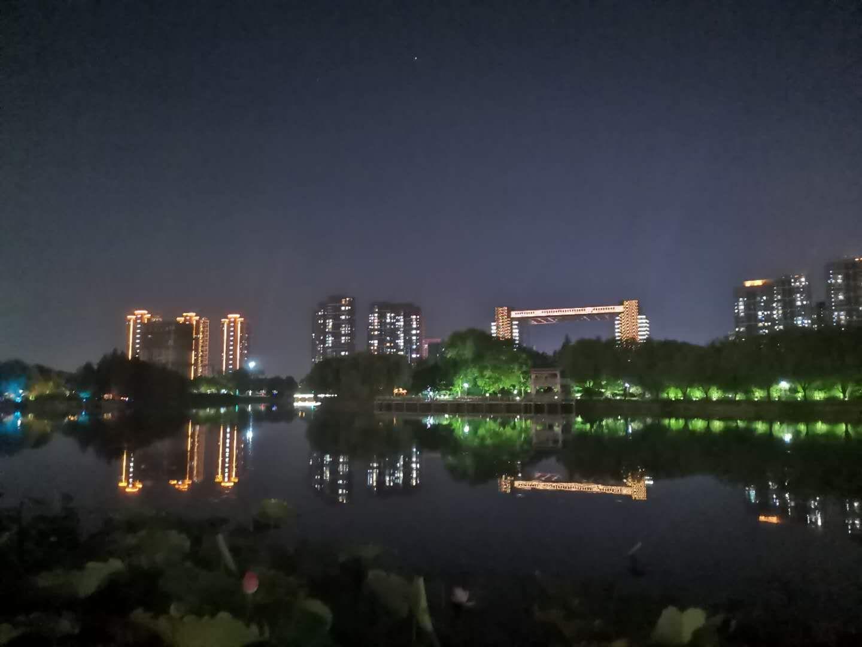 君信龙8国际备用网站-发陕西到临沂龙8国际备用网站专线欢迎找我们