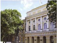 俄罗斯留学专业与院校的选择建议