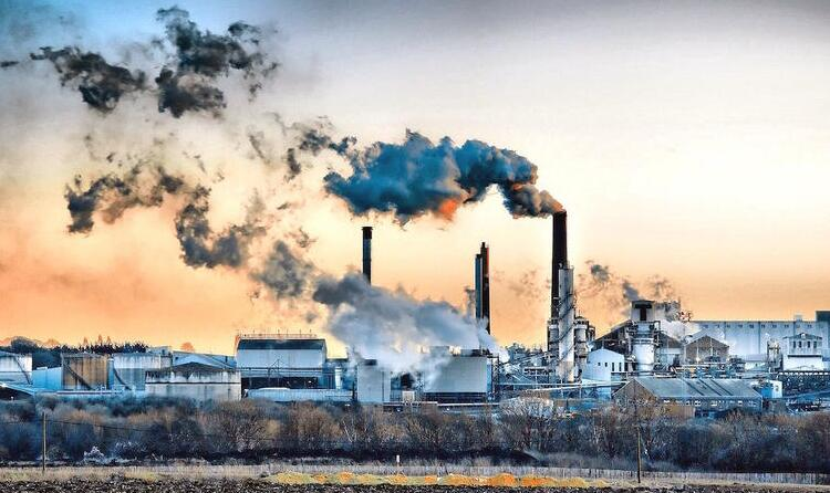 污染场地调查