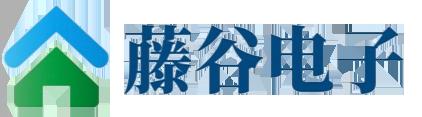 上海藤谷电子科技有限公司