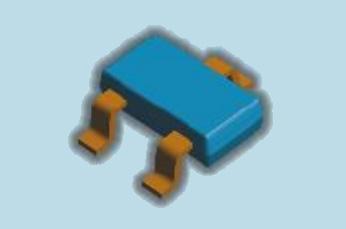 功率放大器IC