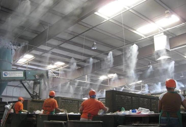 工厂贝斯特全球最奢华网页降温