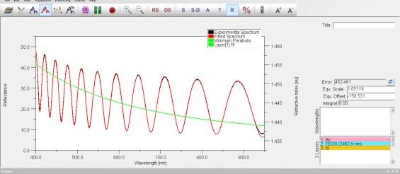 FR-prtable膜厚仪测量.jpg