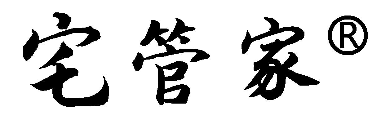 钛铁贸易(上海)有限公司