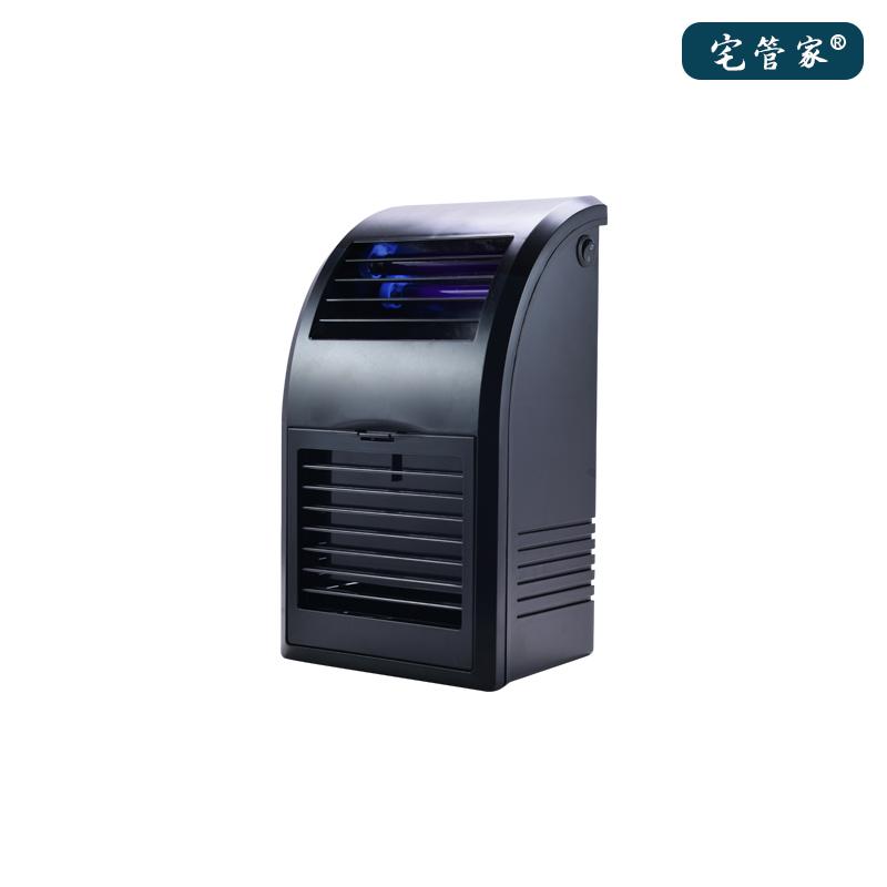 蚊控系统Z-005