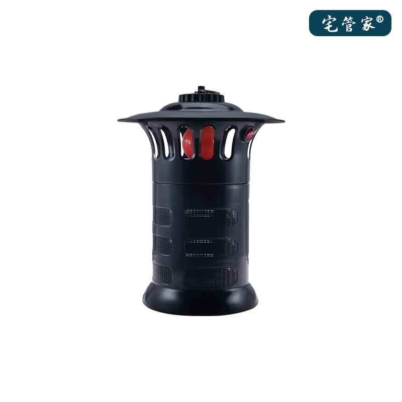蚊控系统Z-009