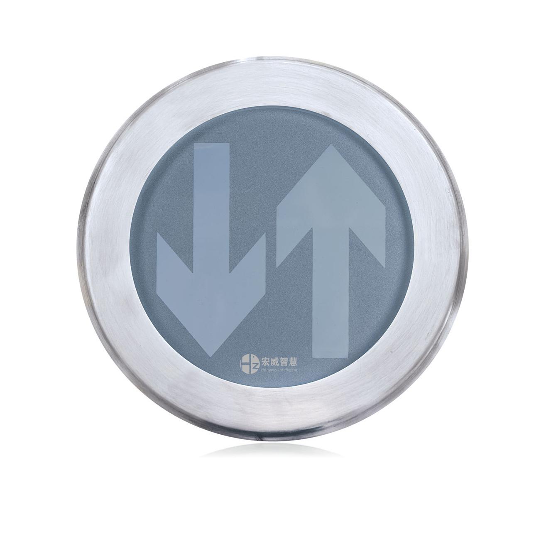 地埋灯 集中电源集中控制型消防应急标志灯具