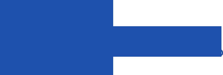 上海银杰精密模塑有限公司