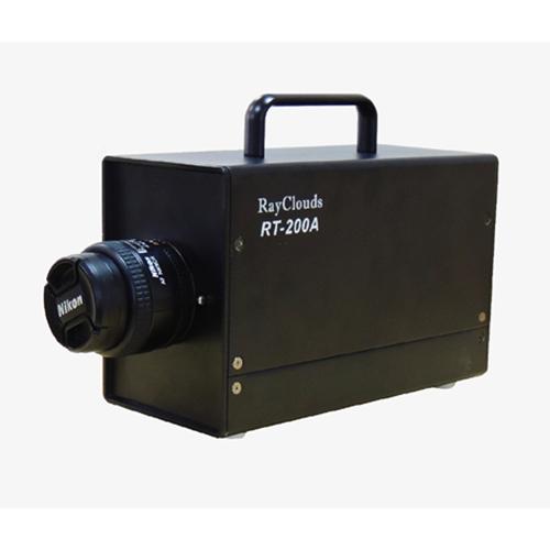 RT-200A响应时间分析仪