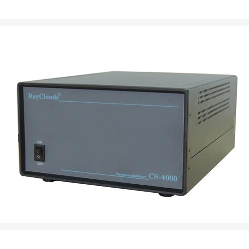 CS-1000分光辐射度计