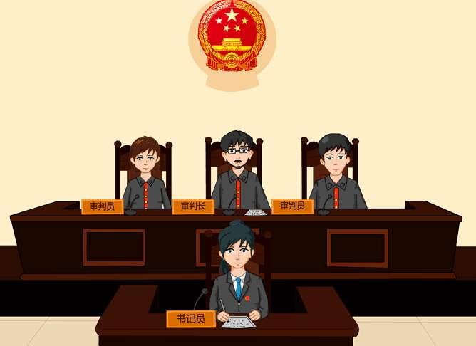 刑事犯罪嫌疑人被取保候审之后,还会被判刑吗?