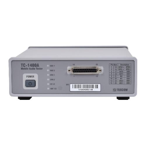TC-1400A