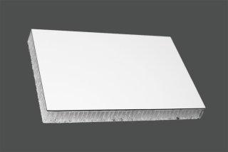 玻璃钢蜂窝板
