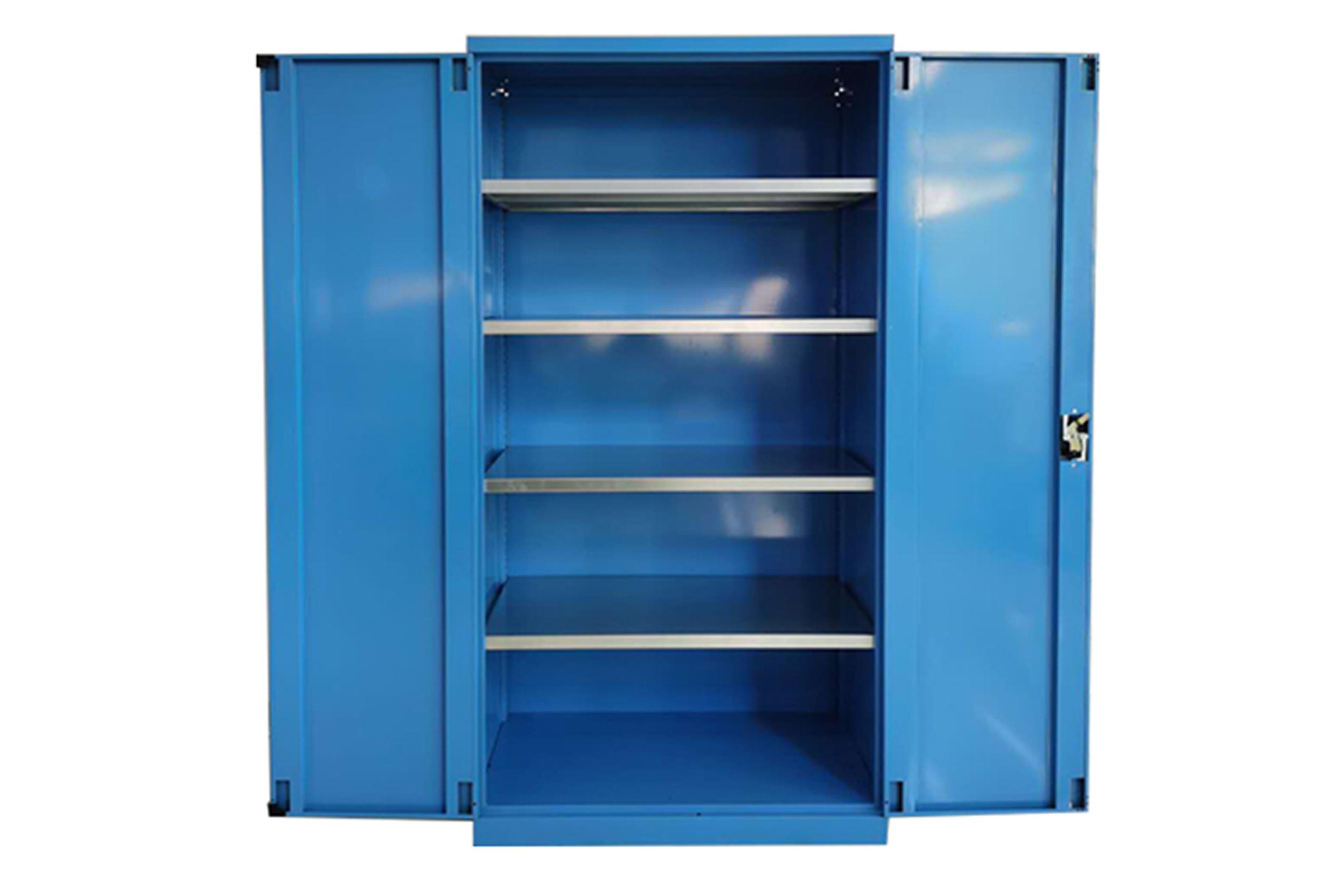 重型储物柜HC-22