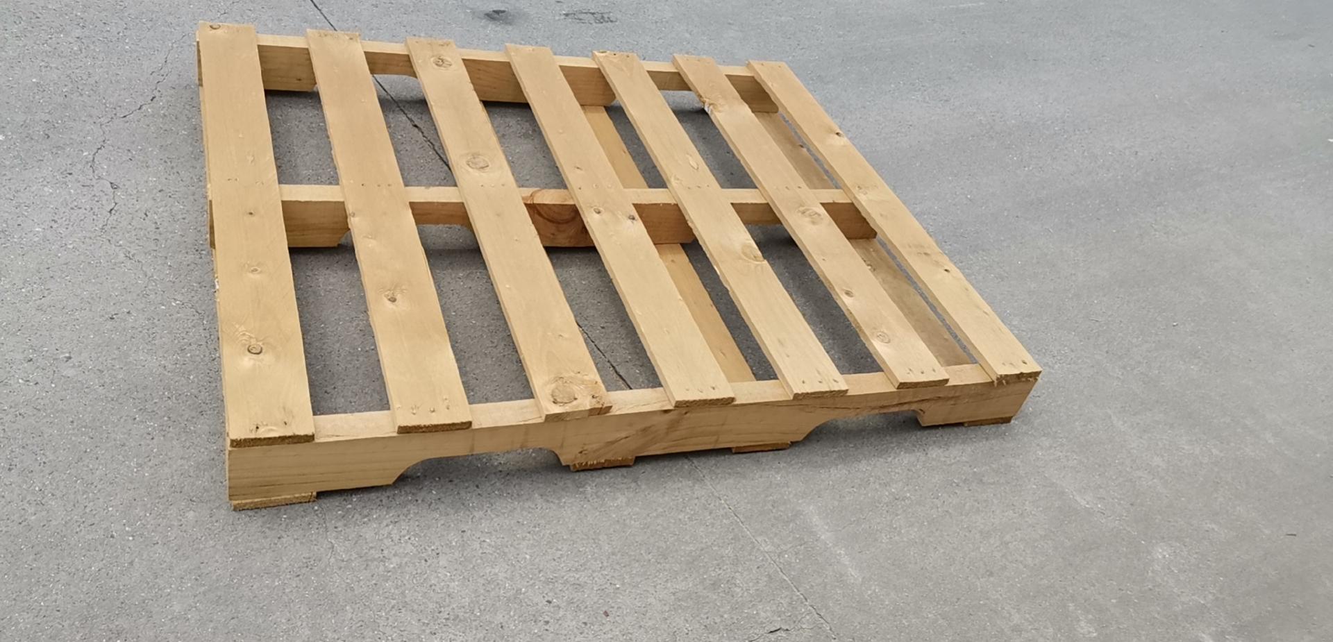 木托盘,木包装箱,出口包装
