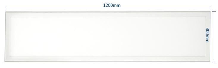 潔凈燈KN-PLA系列