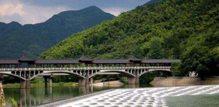 杭州市富阳区卫生和计划生育局灭蚊灯项目2.png