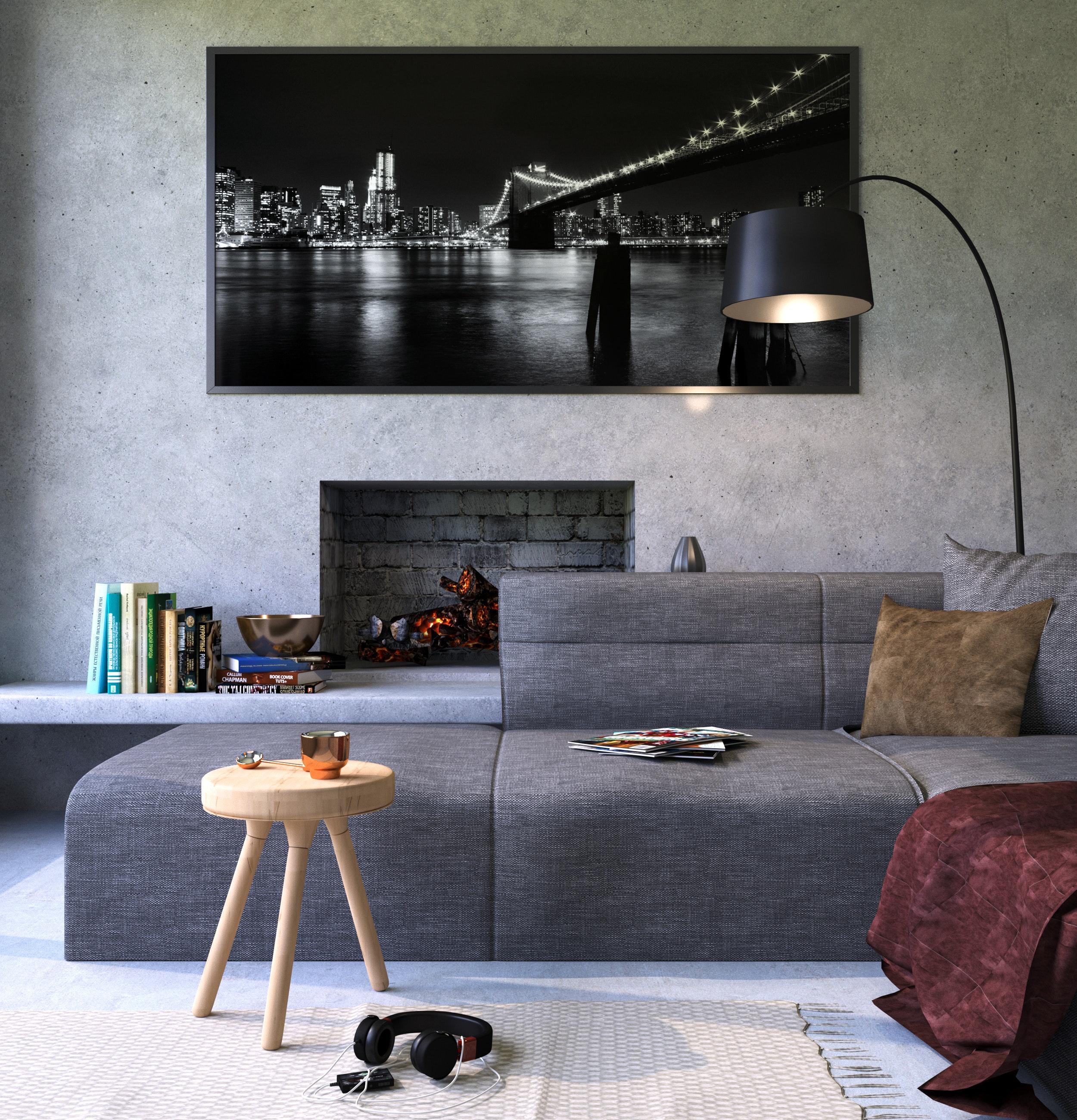 modern-living-room-2440471.jpg