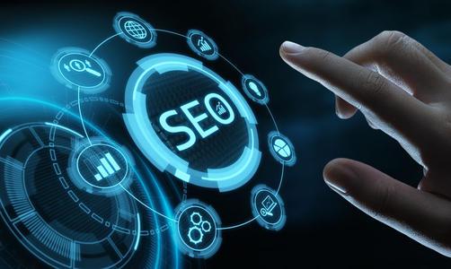 2020年互联网营销策略5种方法
