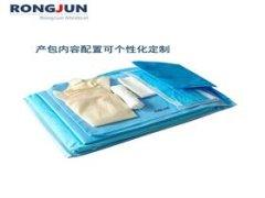 婦產科手術包